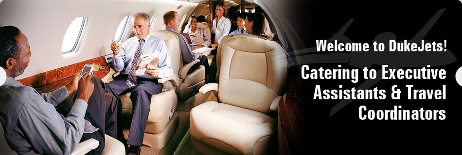 Book a Lear 35, Learjet 55, Lear jet 60 or Lear 75 private jet charter departing or landing in Vancouver, BC or Toronto, ON, Canada.